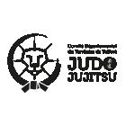 TERRITOIRE BELFORT JUDO